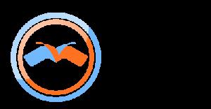 AuditAssistent Logo